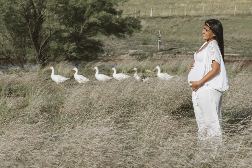 sesiones-fotografia-maternidad-embarazo-florida-uruguay-pati-matos (6).jpg