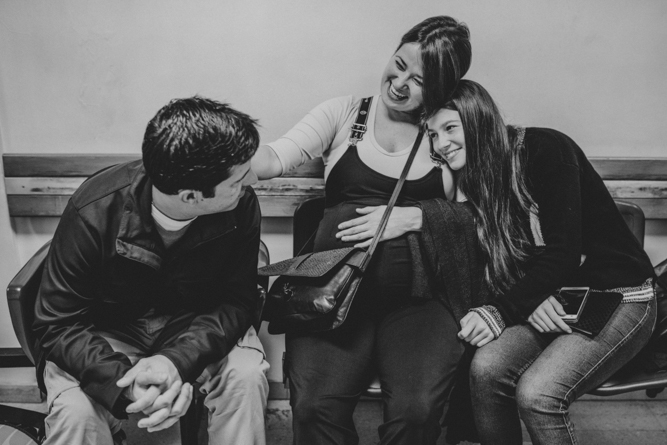 nacimiento-sanatorio-pati-matos-uruguay-fotografia-documental-momntevideo(32).jpg