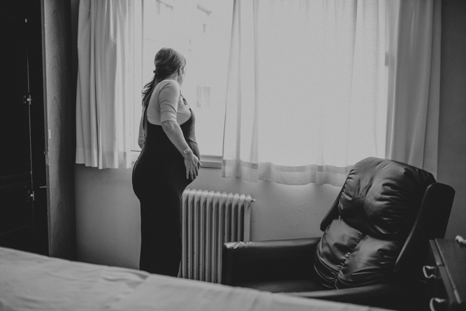 nacimiento-sanatorio-pati-matos-uruguay-fotografia-documental-momntevideo(48).jpg