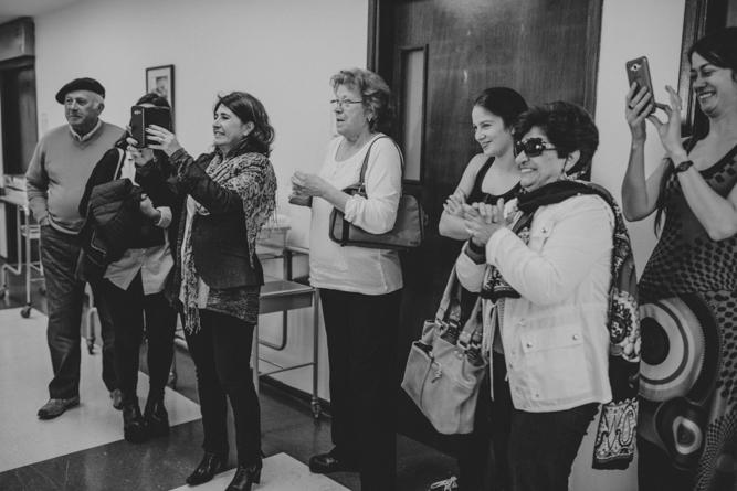 nacimiento-sanatorio-pati-matos-uruguay-fotografia-documental-momntevideo(232).jpg