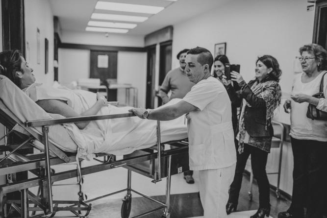 nacimiento-sanatorio-pati-matos-uruguay-fotografia-documental-momntevideo(233).jpg