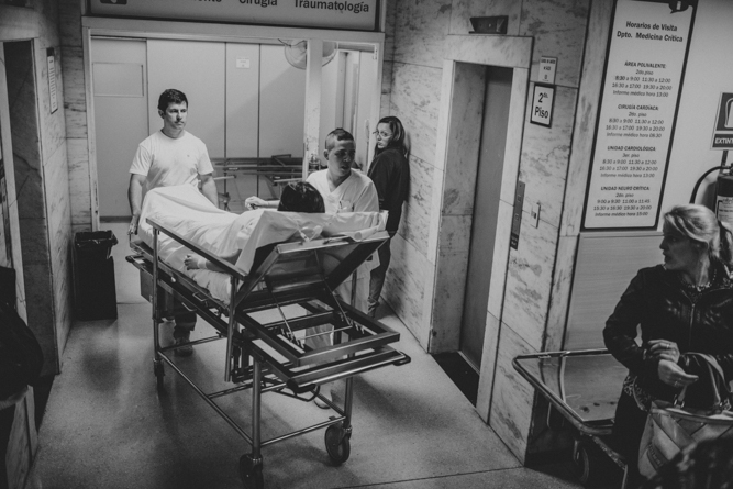 nacimiento-sanatorio-pati-matos-uruguay-fotografia-documental-momntevideo(257).jpg