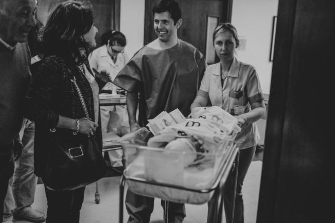 nacimiento-sanatorio-pati-matos-uruguay-fotografia-documental-momntevideo(269).jpg