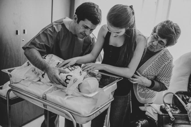 nacimiento-sanatorio-pati-matos-uruguay-fotografia-documental-momntevideo(284).jpg