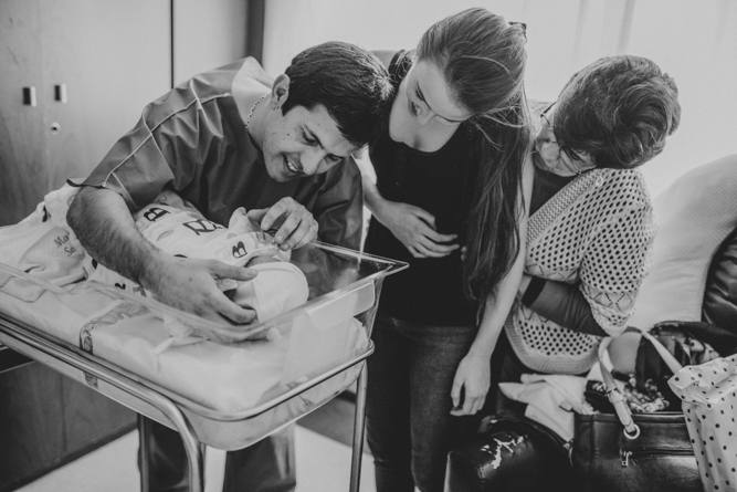 nacimiento-sanatorio-pati-matos-uruguay-fotografia-documental-momntevideo(288).jpg