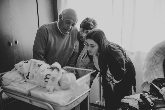 nacimiento-sanatorio-pati-matos-uruguay-fotografia-documental-momntevideo(320).jpg