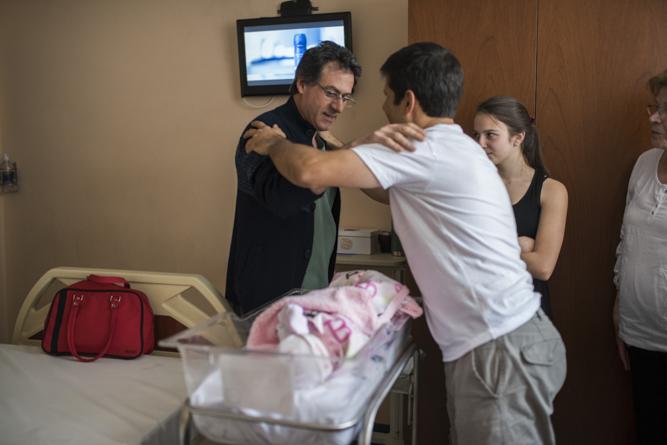 nacimiento-sanatorio-pati-matos-uruguay-fotografia-documental-momntevideo(341).jpg