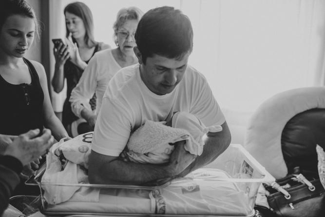 nacimiento-sanatorio-pati-matos-uruguay-fotografia-documental-momntevideo(348).jpg