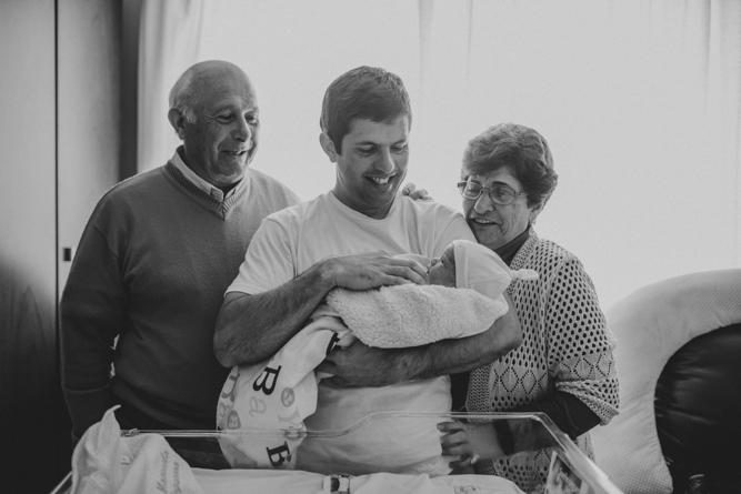 nacimiento-sanatorio-pati-matos-uruguay-fotografia-documental-momntevideo(358).jpg