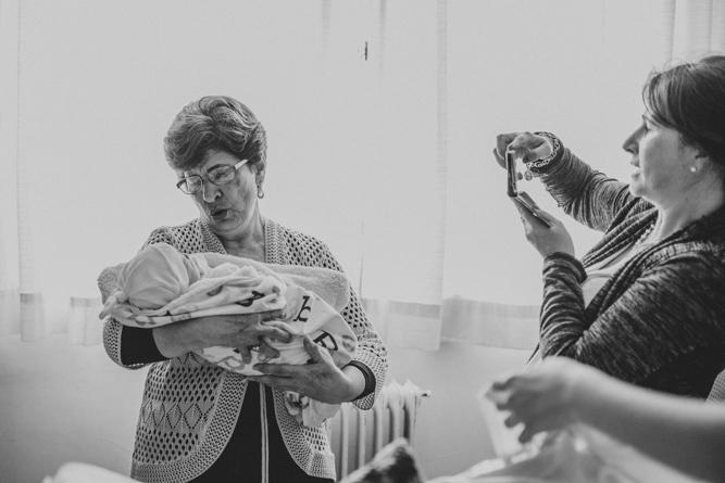 nacimiento-sanatorio-pati-matos-uruguay-fotografia-documental-momntevideo(397).jpg