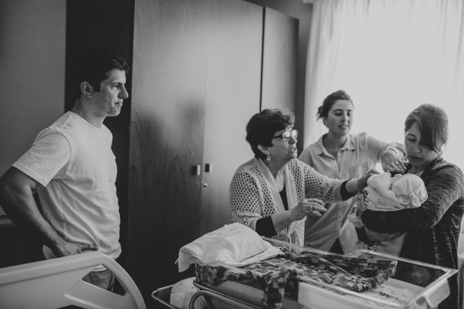 nacimiento-sanatorio-pati-matos-uruguay-fotografia-documental-momntevideo(404).jpg