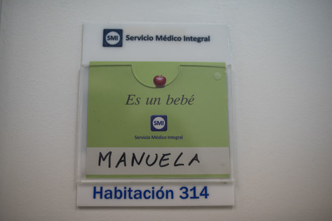nacimiento-sanatorio-pati-matos-uruguay-fotografia-documental-momntevideo(413).jpg