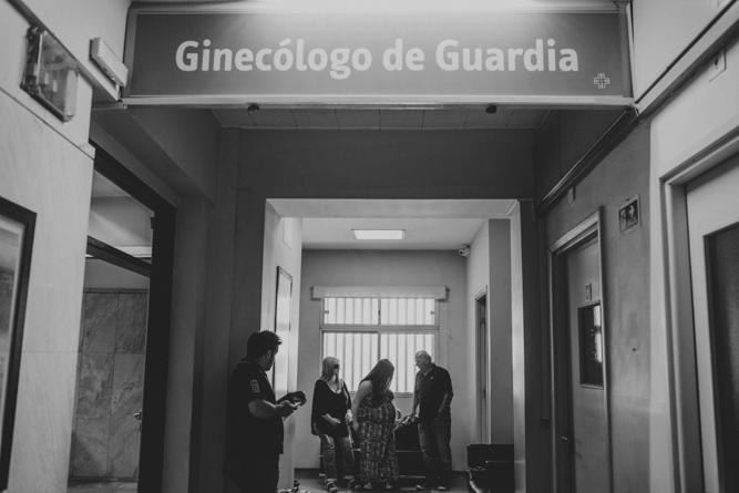 nacimiento-sanatorio-pati-matos-uruguay-fotografia-documental-montevideo-española-sanatorio0115.jpg