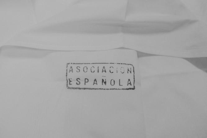 nacimiento-sanatorio-pati-matos-uruguay-fotografia-documental-montevideo-española-sanatorio0246.jpg