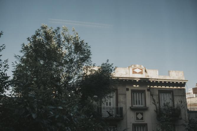 nacimiento-sanatorio-pati-matos-uruguay-fotografia-documental-montevideo-española-sanatorio0305.jpg