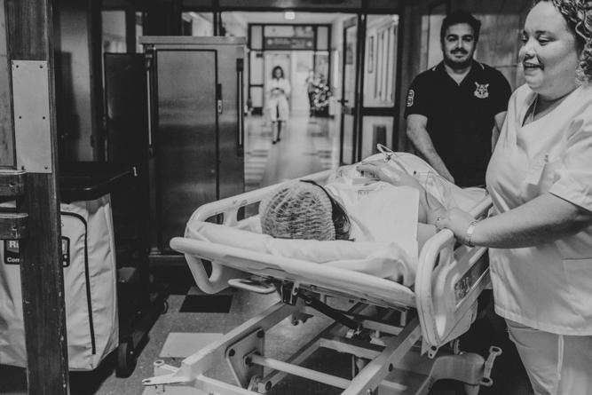 nacimiento-sanatorio-pati-matos-uruguay-fotografia-documental-montevideo-española-sanatorio0812.jpg