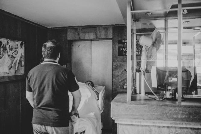 nacimiento-sanatorio-pati-matos-uruguay-fotografia-documental-montevideo-española-sanatorio0856.jpg