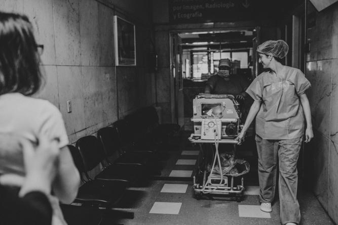 nacimiento-sanatorio-pati-matos-uruguay-fotografia-documental-montevideo-española-sanatorio0915.jpg