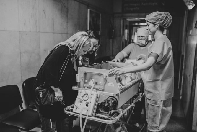 nacimiento-sanatorio-pati-matos-uruguay-fotografia-documental-montevideo-española-sanatorio0923.jpg