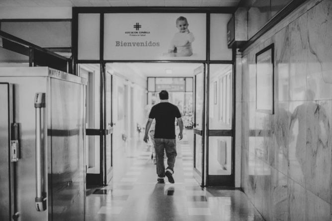 nacimiento-sanatorio-pati-matos-uruguay-fotografia-documental-montevideo-española-sanatorio0977.jpg