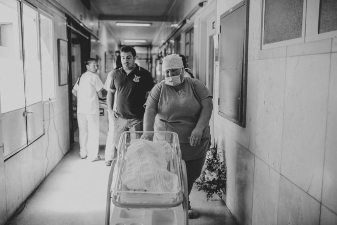 nacimiento-sanatorio-pati-matos-uruguay-fotografia-documental-montevideo-española-sanatorio1219.jpg