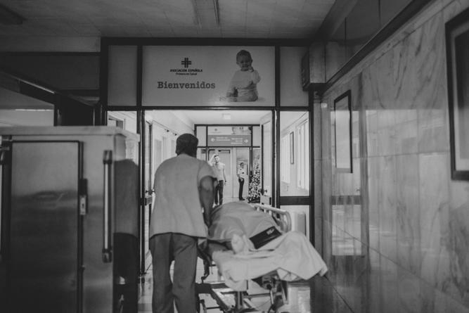 nacimiento-sanatorio-pati-matos-uruguay-fotografia-documental-montevideo-española-sanatorio1955.jpg
