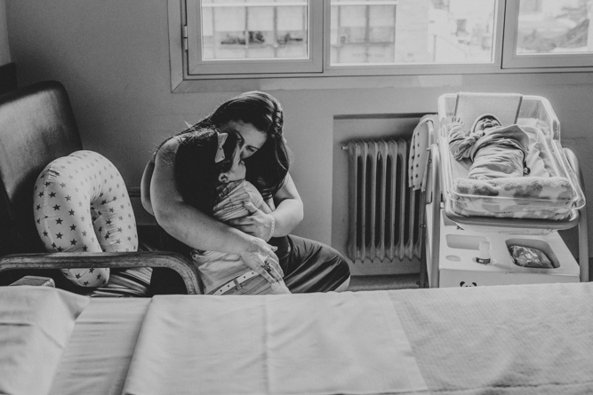 nacimiento-sanatorio-pati-matos-uruguay-fotografia-documental-montevideo-española-sanatorio2130.jpg