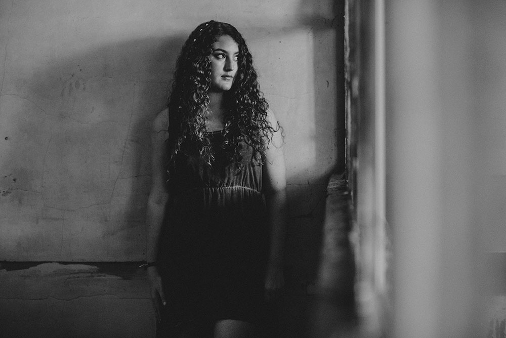 Carmela--(20).jpg