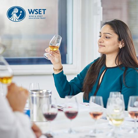 FB_post_470x470_WSET_Wine-Tasting-Woman(2018-06).jpg