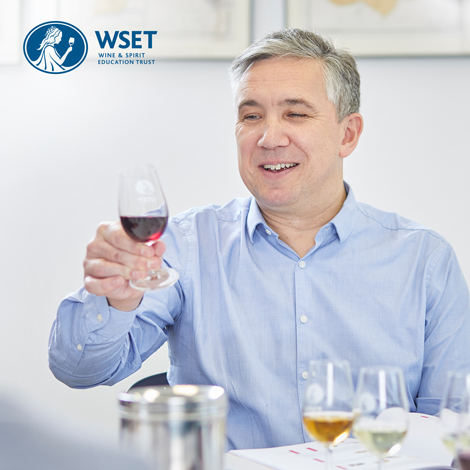 FB_post_470x470_WSET_Wine-Tasting-Man(2018-06).jpg