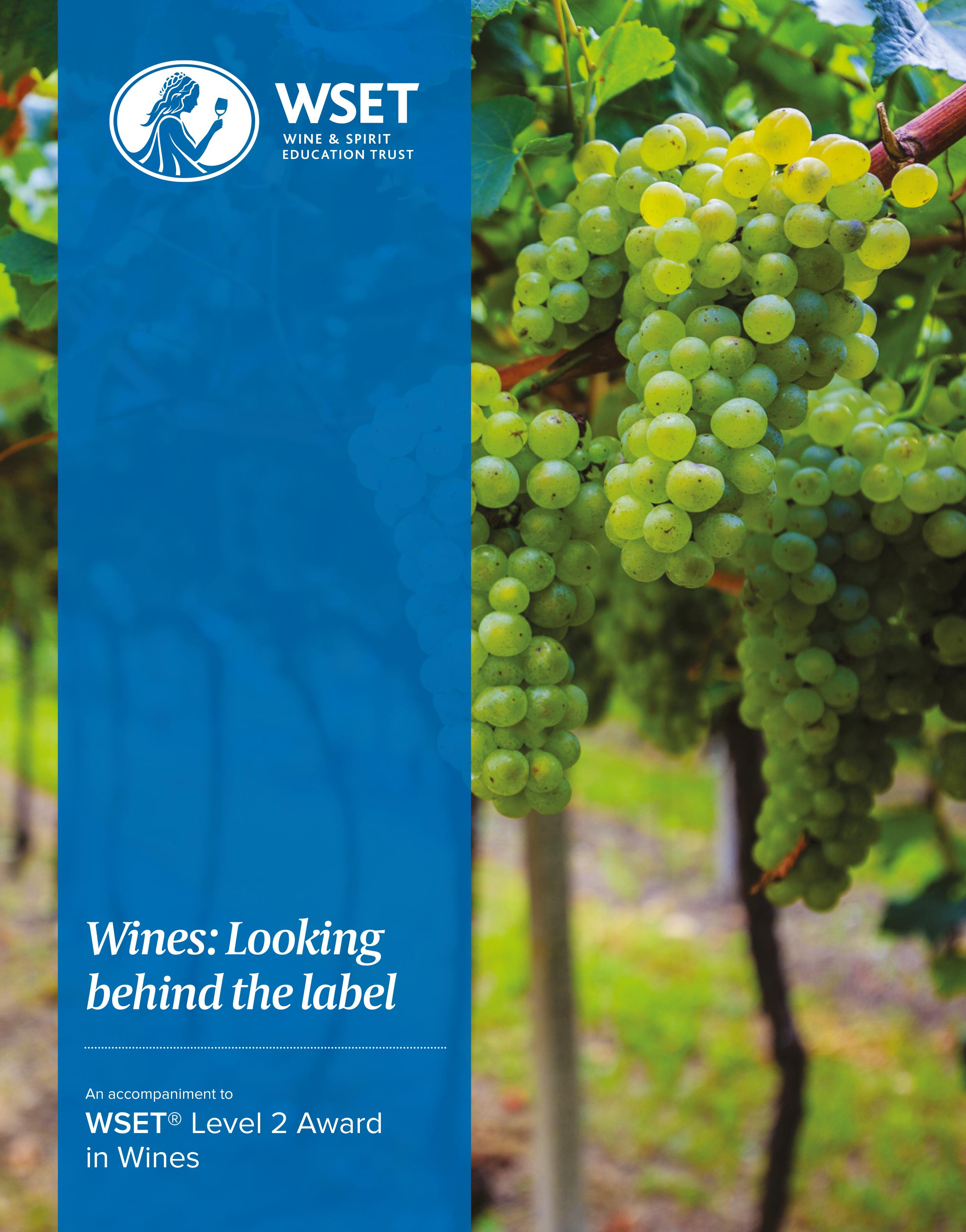 WinesL2-cover-EN-(I1-2019)H.png