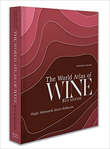 The World Atlas of Wine 8th Edition.jpg