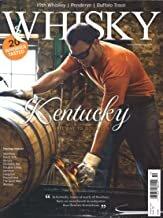 Whisky Mag.jpg