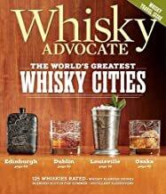 Whisky Adv.jpg