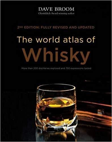 whisky world atlas.jpg