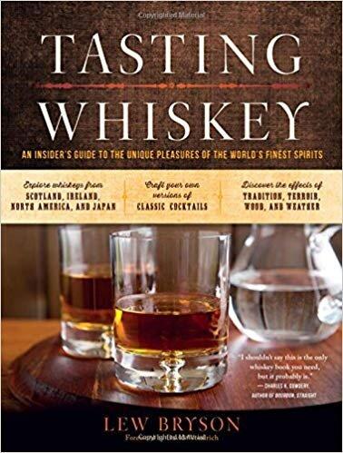 whisky tasting.jpg