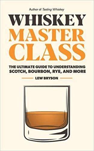 whisky master.jpg