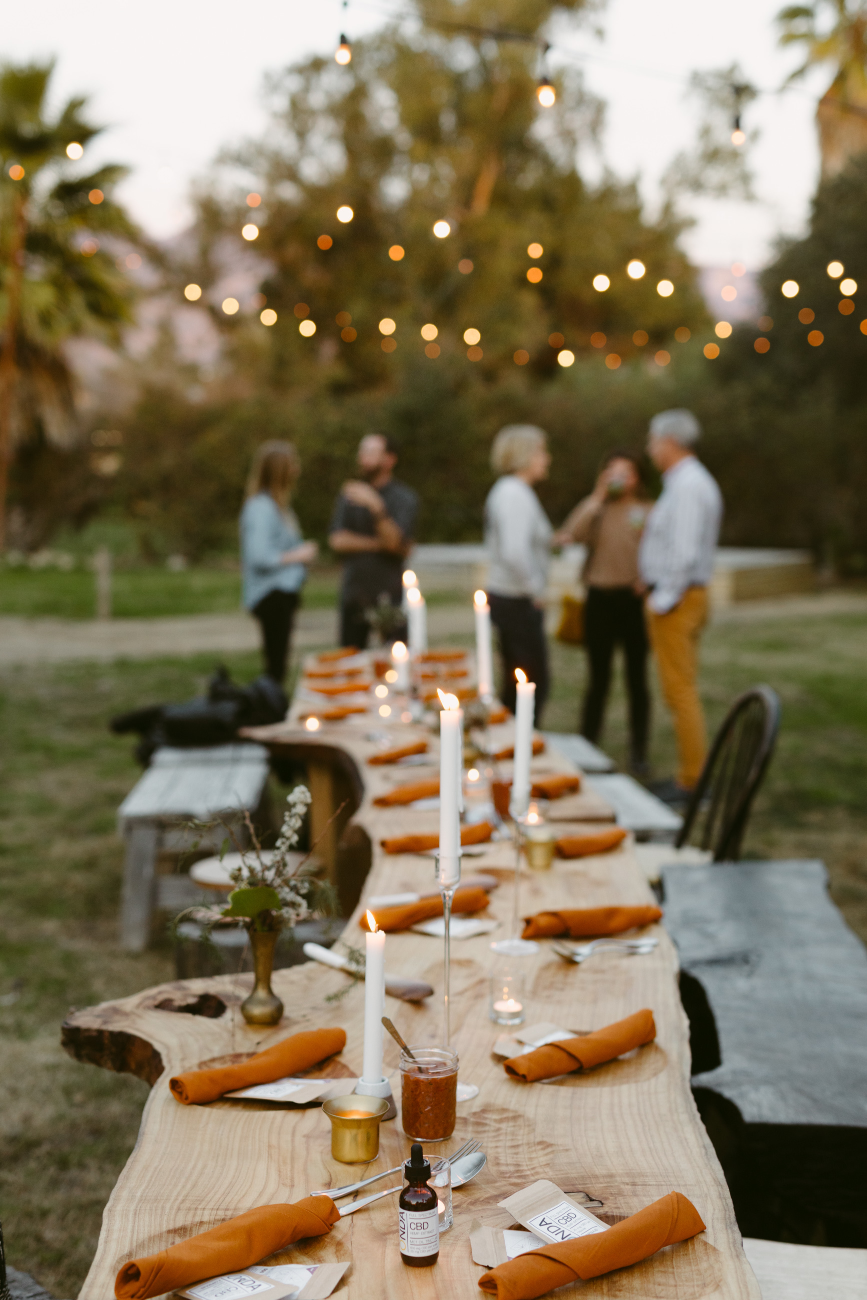 Designed to travel, - the Family Supper Plank is a 24 foot table hand carved from a live edge pair of Catalpa planks. It is a table to be filled with meals and memories, one building on the other.