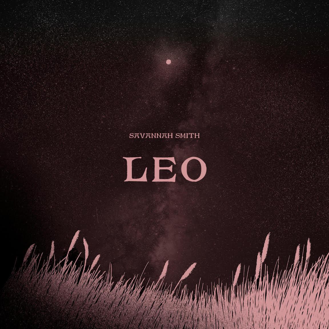 Leo Square 1.jpg