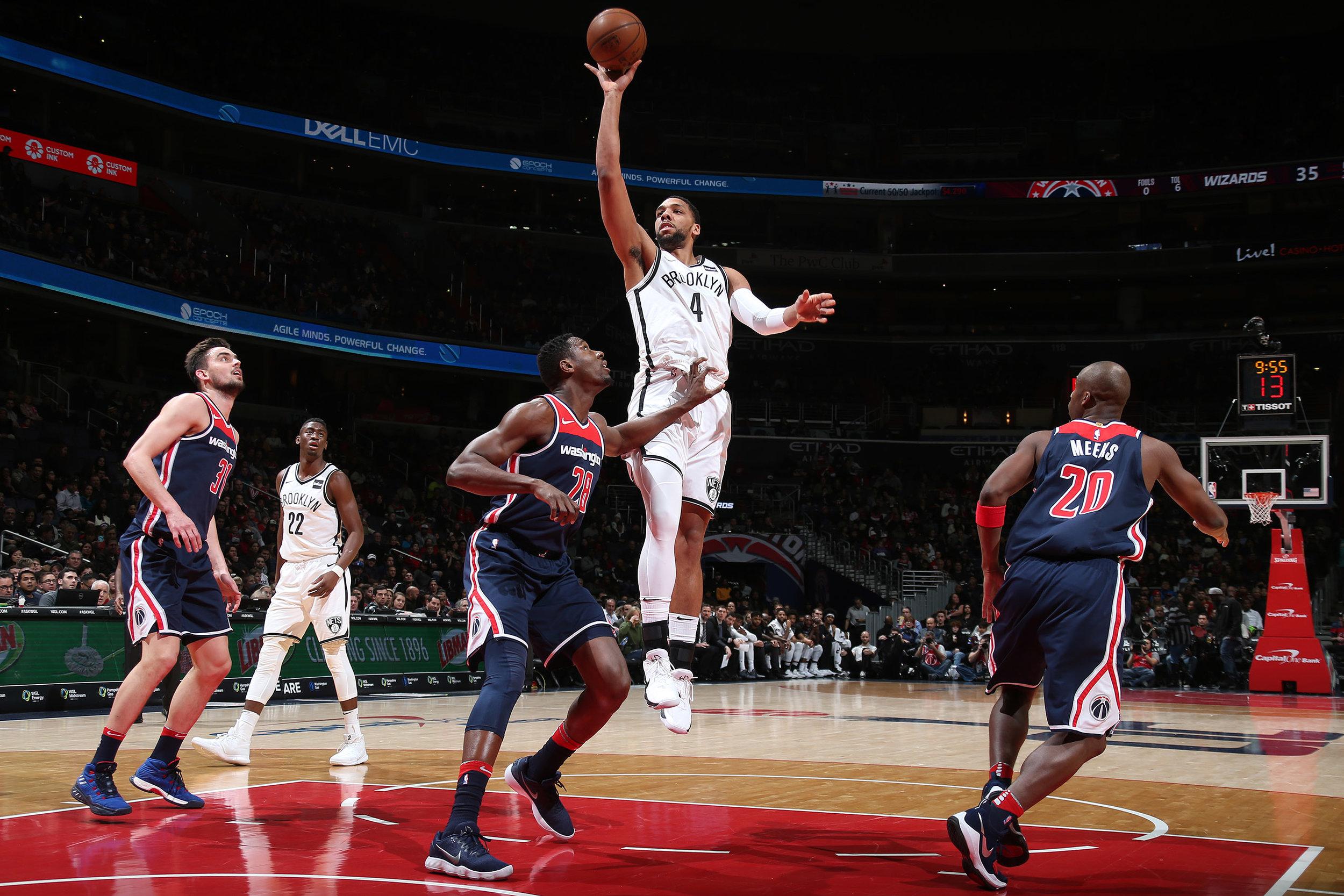 Brooklyn-Nets-Washington-Wizards-20180113-02.JPG