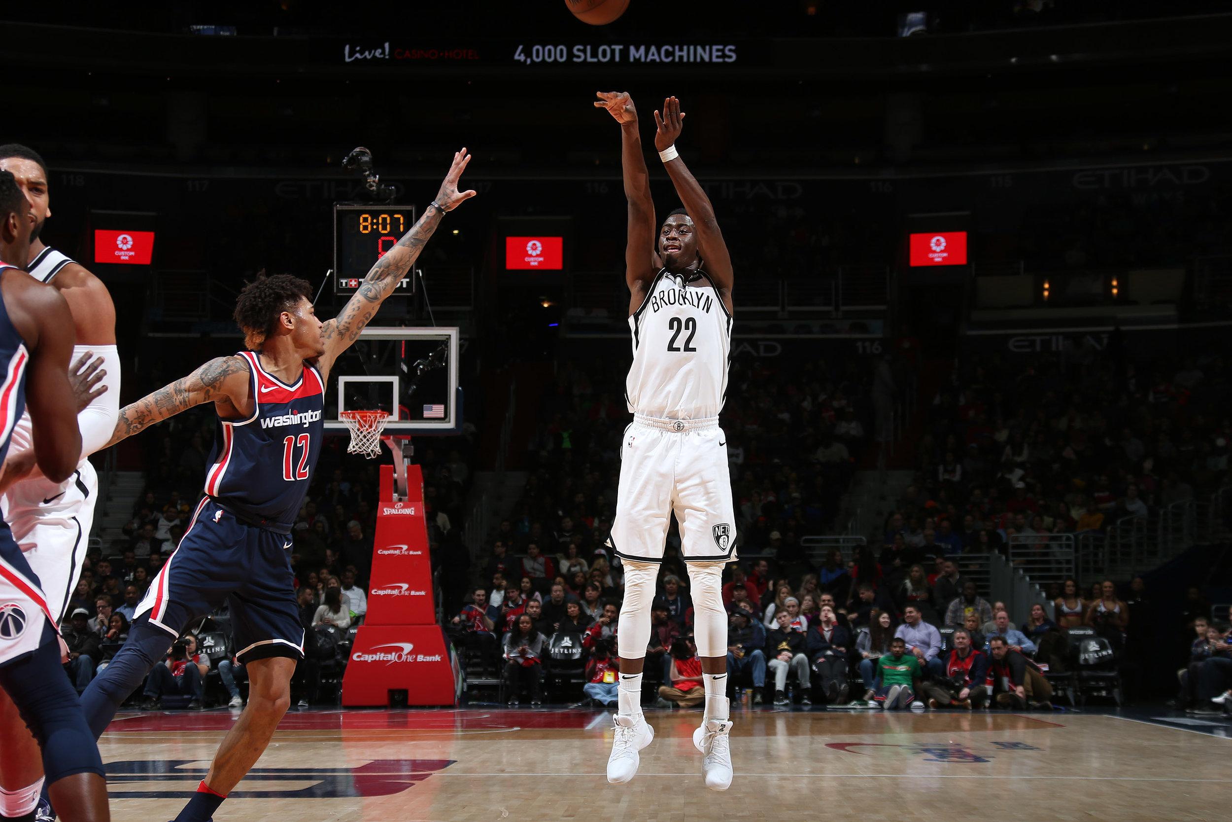 Brooklyn-Nets-Washington-Wizards-20180113-03.JPG