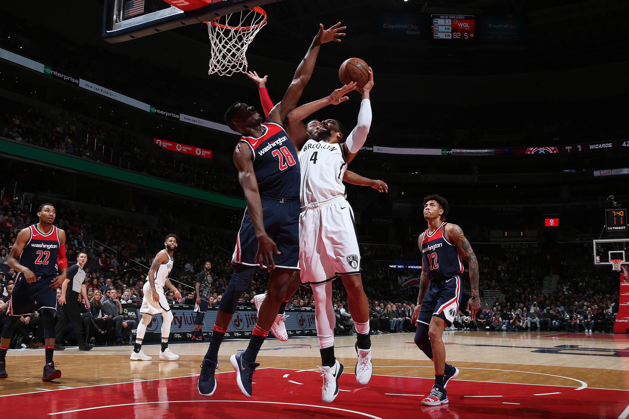 Brooklyn-Nets-Washington-Wizards-20180113-04.JPG