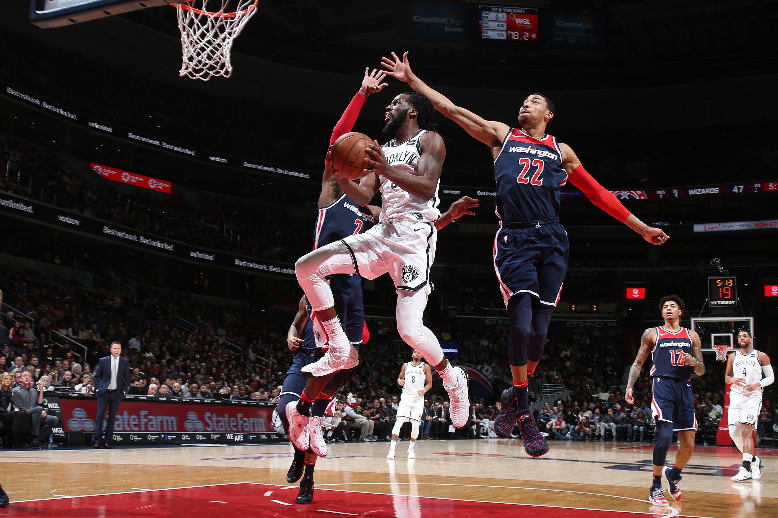 Brooklyn-Nets-Washington-Wizards-20180113-05.JPG
