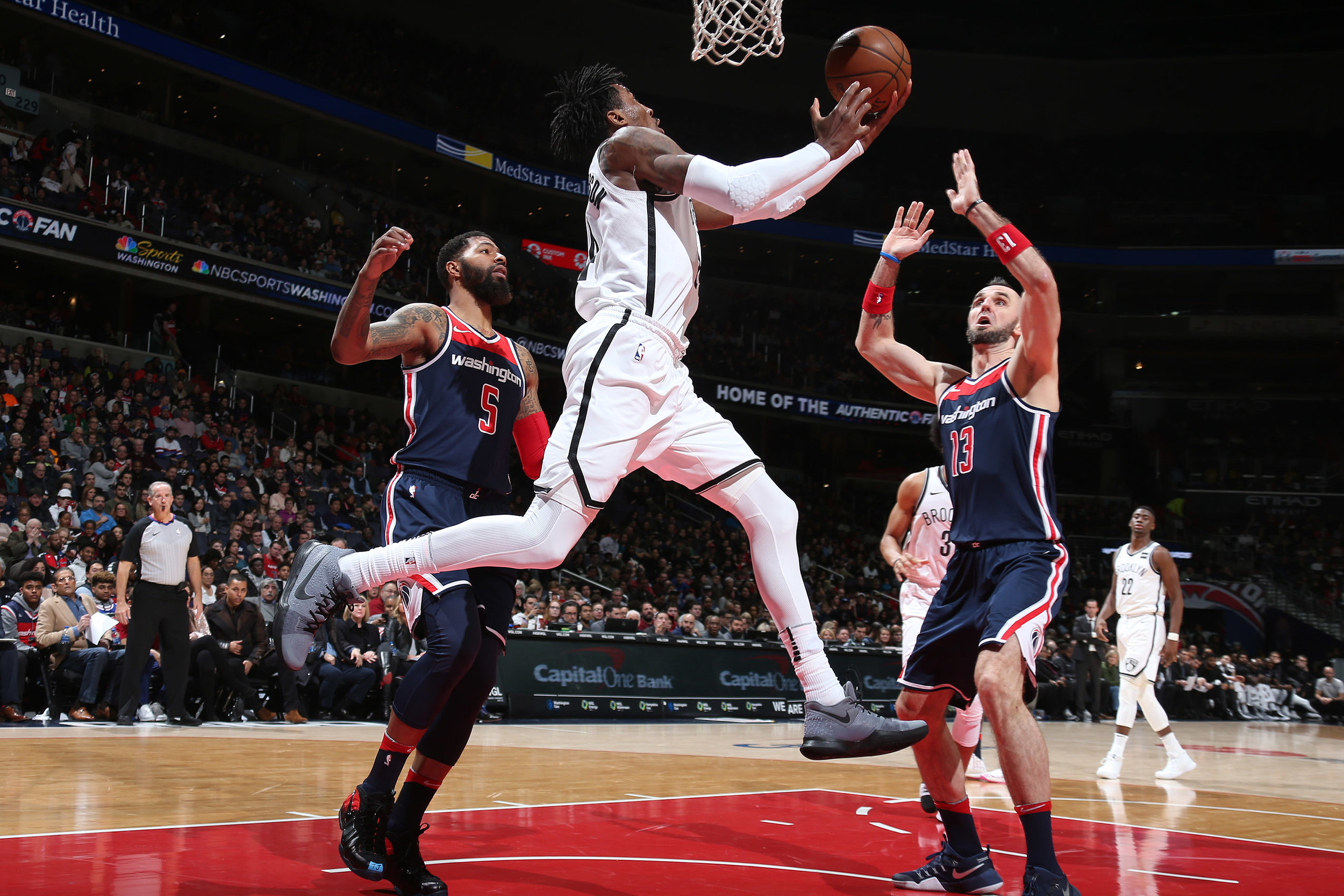 Brooklyn-Nets-Washington-Wizards-20180113-06.JPG