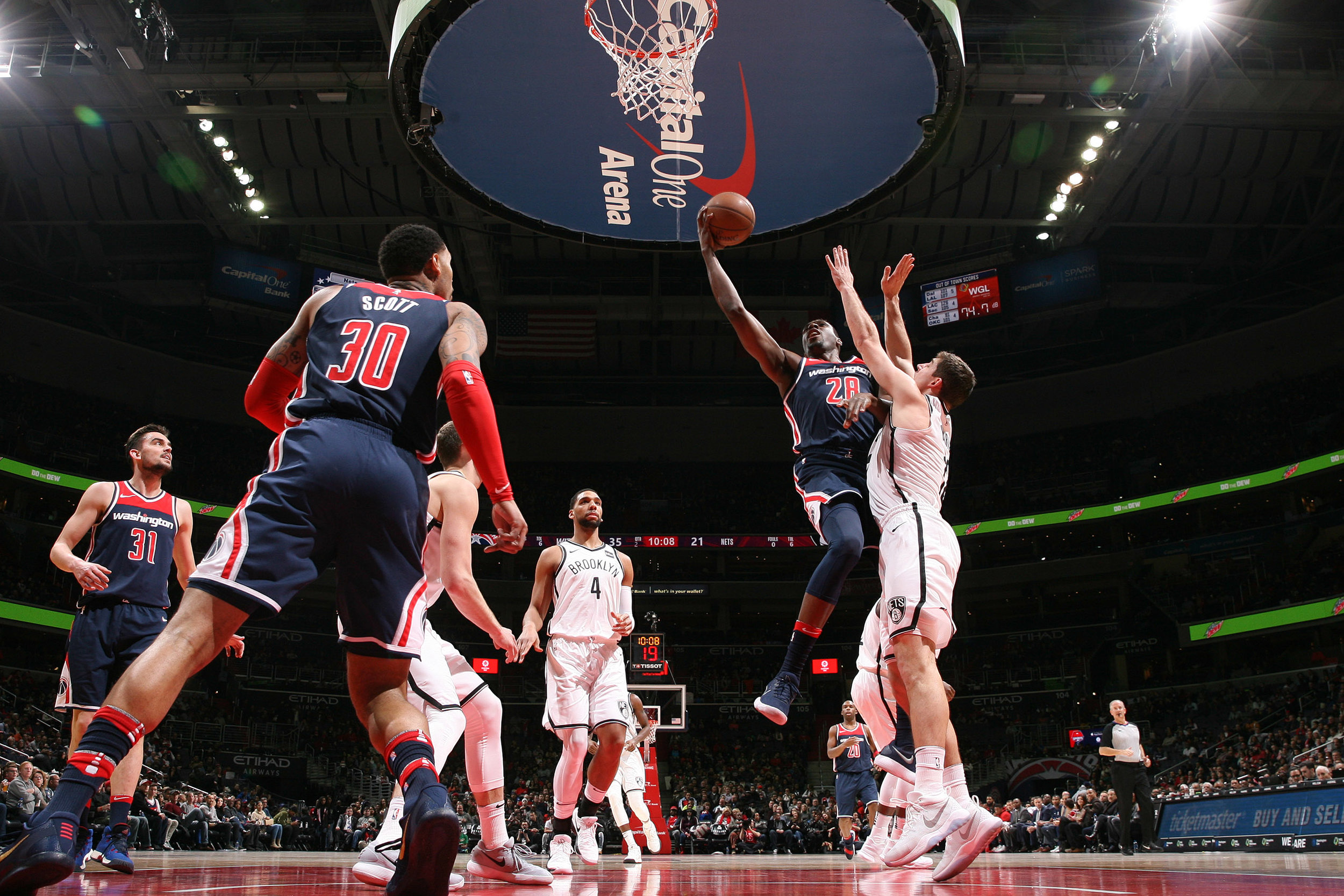 Brooklyn-Nets-Washington-Wizards-20180113-07.JPG