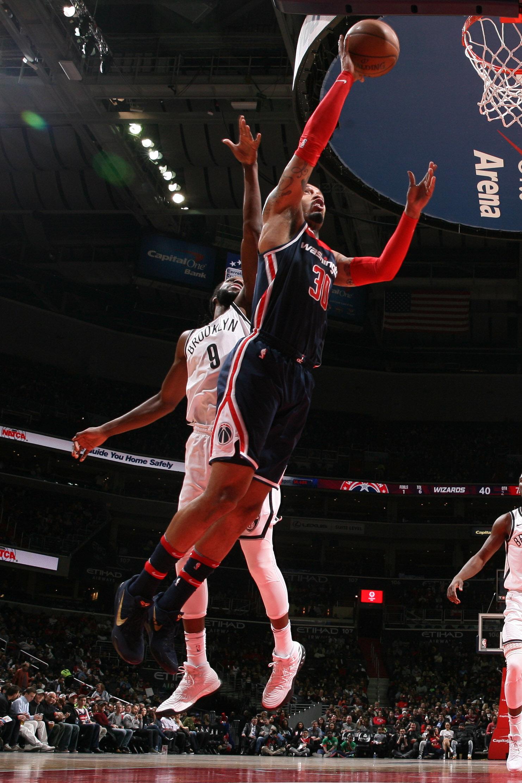 Brooklyn-Nets-Washington-Wizards-20180113-08.JPG