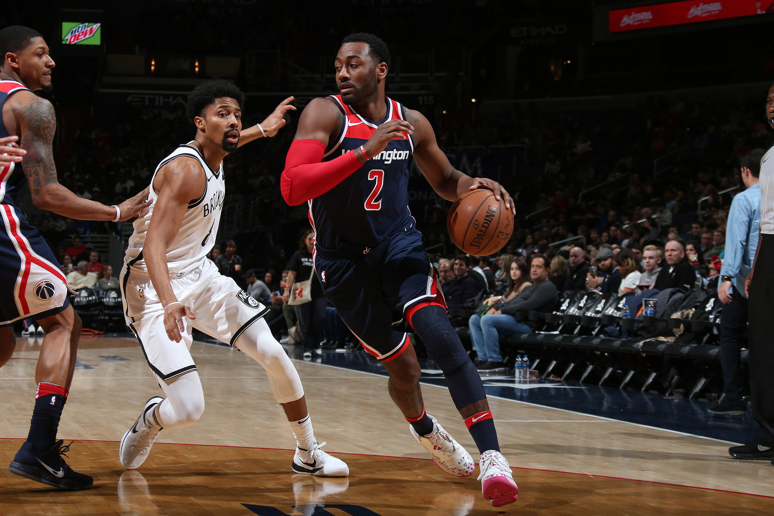 Brooklyn-Nets-Washington-Wizards-20180113-09.JPG