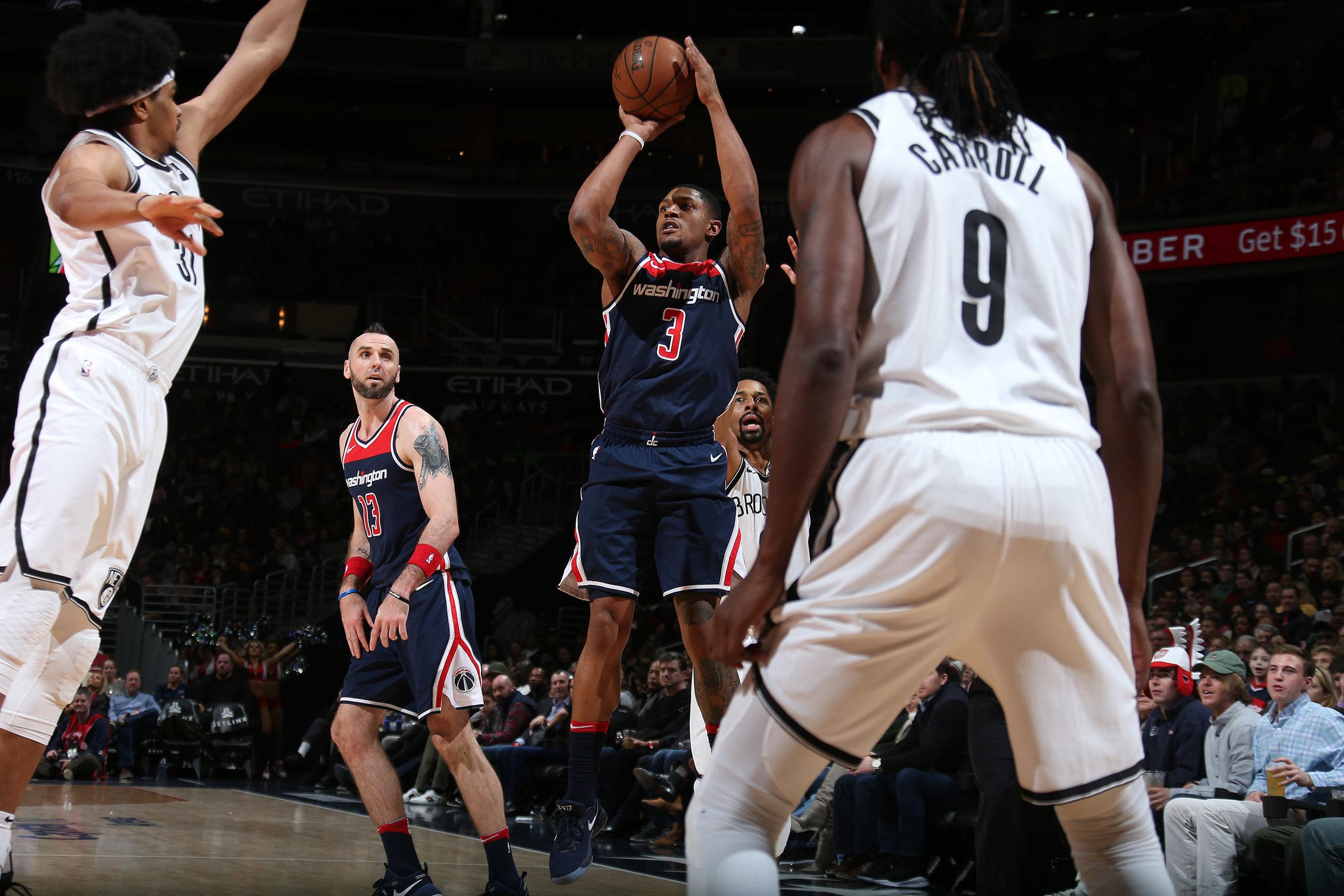 Brooklyn-Nets-Washington-Wizards-20180113-10.JPG