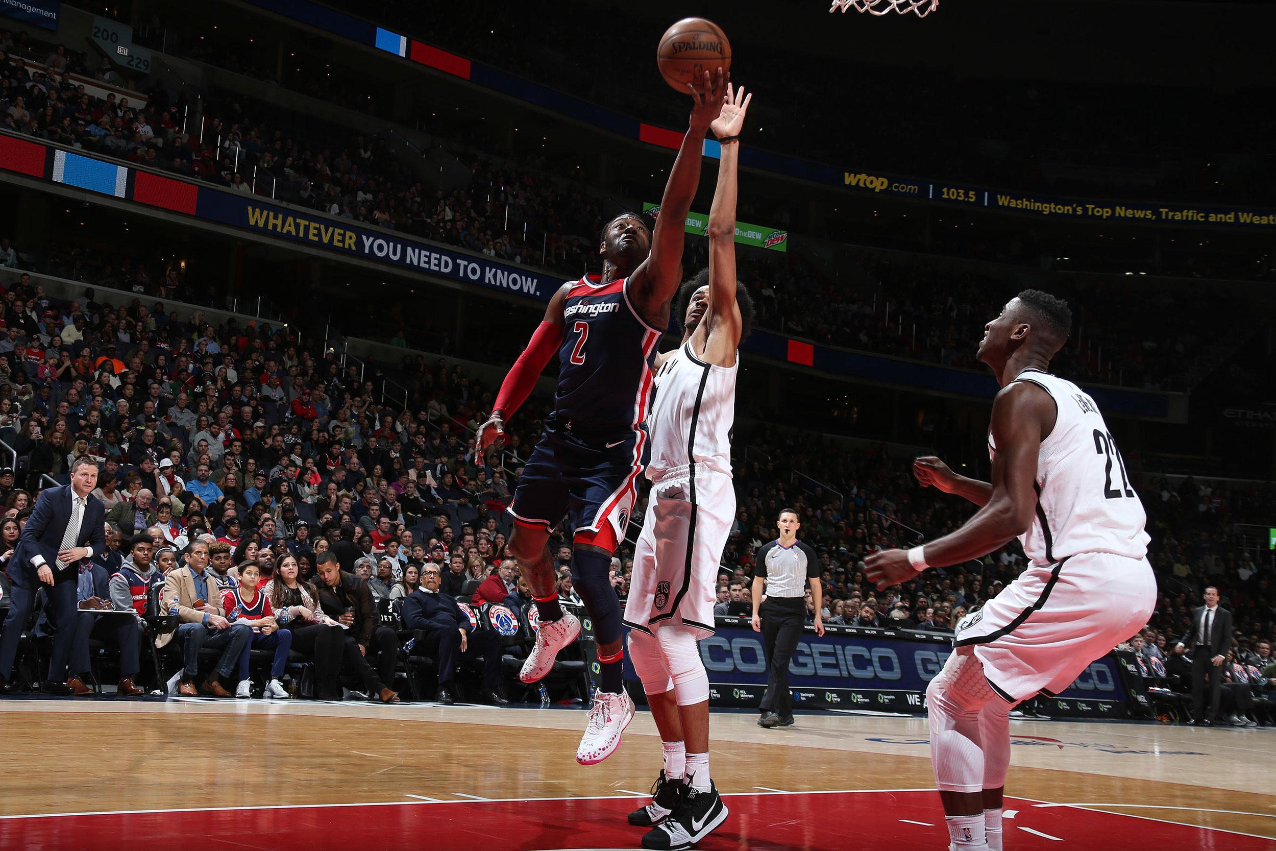 Brooklyn-Nets-Washington-Wizards-20180113-11.JPG