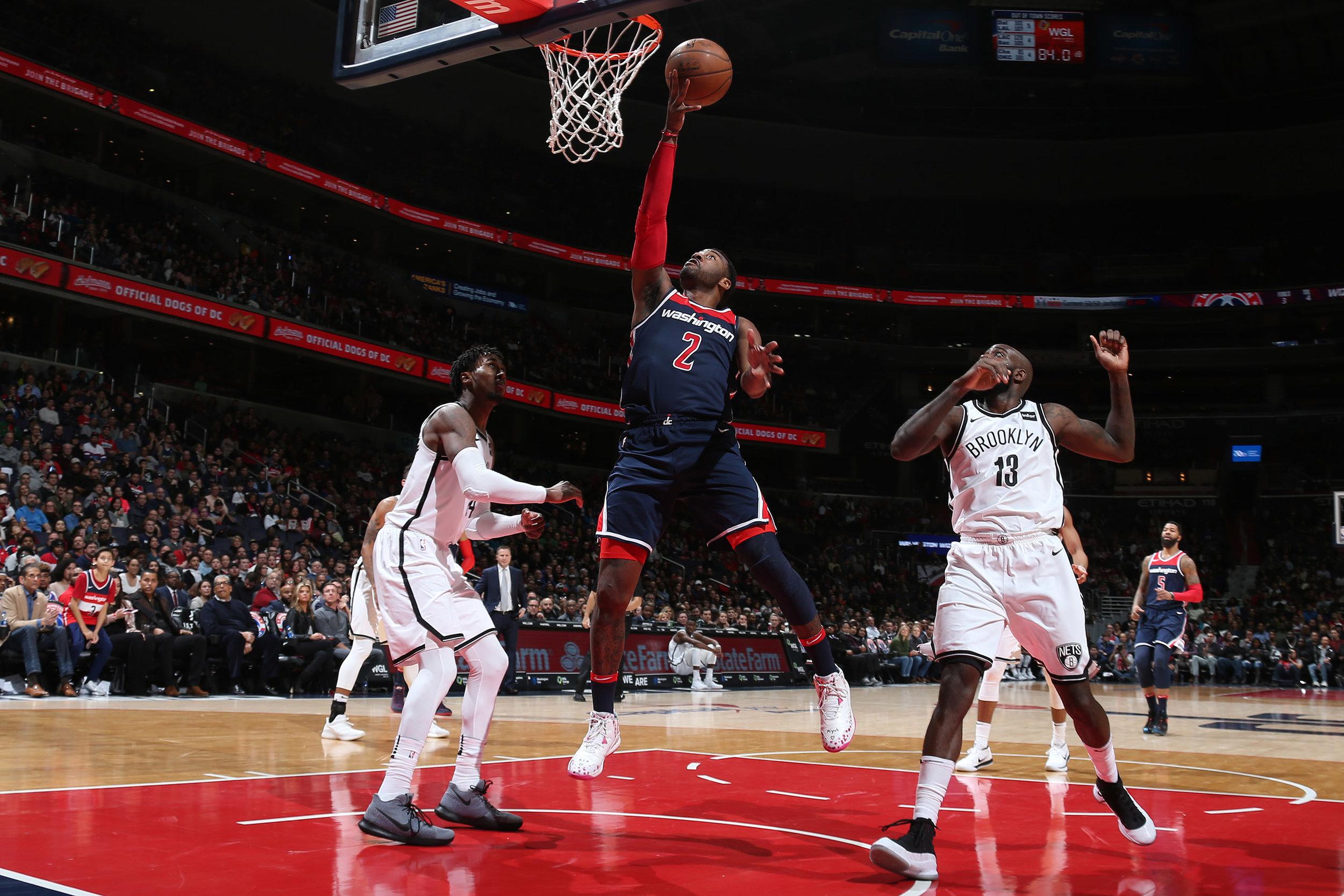 Brooklyn-Nets-Washington-Wizards-20180113-13.JPG